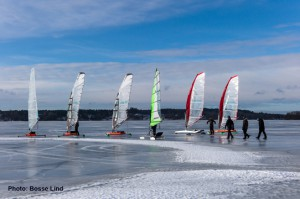 Ice yacht-3 OutdoorEvents