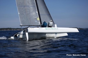 Multihull racing OutdoorEvents-1