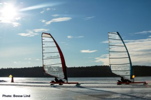 Iceyachting OutdoorEvents-2