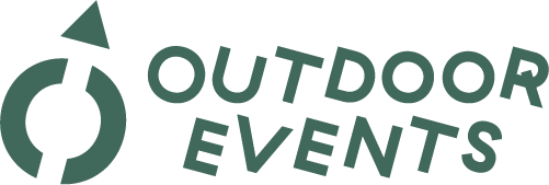 OutdoorEvents